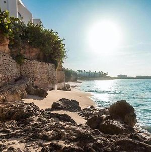 Studio Village Cupecoy Beach For 4 Pax With View photos Exterior