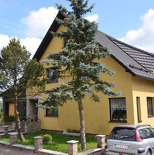 Small And Cozy Apartment In Frauenwald With Forest Nearby photos Exterior