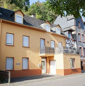 Holiday Home In Briedel Near River Mosel photos Exterior