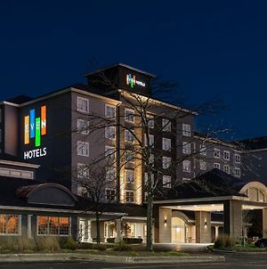Even Hotel Chicago - Tinley Park - Convention Center, An Ihg Hotel photos Exterior