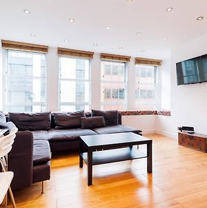 Guestready - Perfect 1 Bed Flat Next To Victoria Station photos Exterior