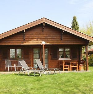 Awesome Home In Hayingen With Sauna And 2 Bedrooms photos Exterior