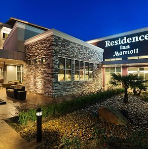 Residence Inn Houston West/Beltway 8 At Clay Road photos Exterior
