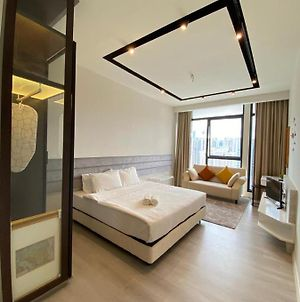 Expressionz Professional Suites By Herryboy Global photos Exterior