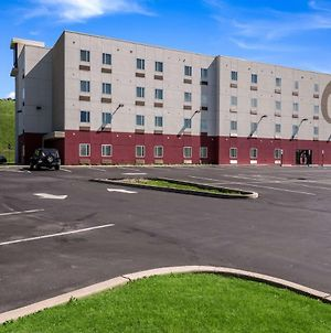 Motel 6 Wilkes Barre Arena photos Exterior