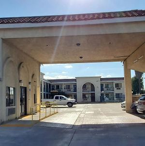 Anaheim National Inn photos Exterior