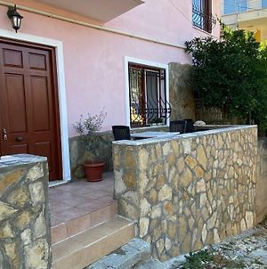 Authentic Flat In The Center Of Alanya Castle Road photos Exterior