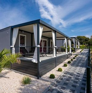 Adriatic Mobile Homes photos Exterior