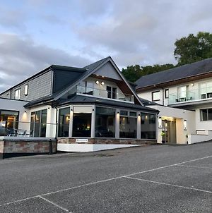 Clan Macduff Hotel photos Exterior