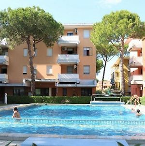 Quiet Residence With Pool - Airco - Private Parking - Beach Place photos Exterior