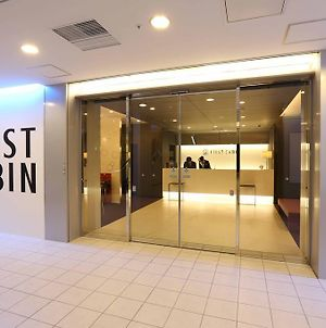 First Cabin Hakata photos Exterior