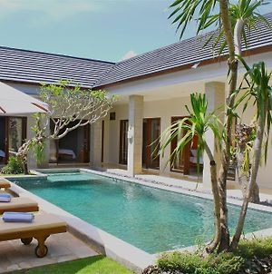 The Daun Bali photos Exterior