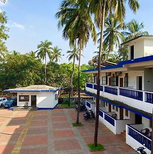 Anjuna Blue photos Exterior
