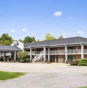 Days Inn By Wyndham Kuttawa/Eddyville photos Exterior