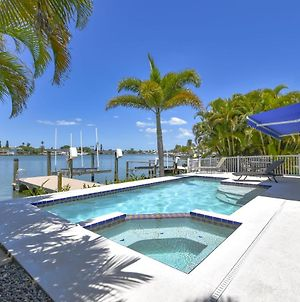 Water Lover'S Paradise - Weekly Rental Home photos Exterior