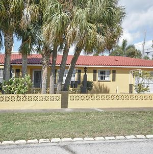 Clearwater Beach Getaway Home photos Exterior