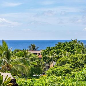 Oceanfront Complex With 2 Pools, Tennis Courts, And Expansive Ocean Views - 10-104 photos Exterior