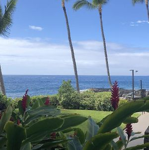 Great Condo In One Of Kona'S Most Popular Resorts! photos Exterior