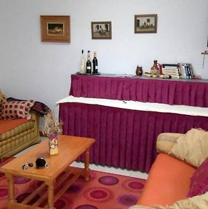 House With 4 Bedrooms In Burgos With Wonderful City View And Terrace photos Exterior
