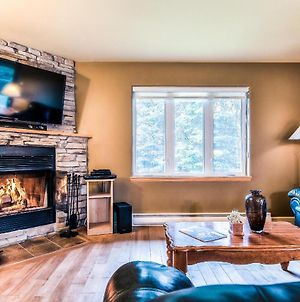 Large And Bright Corner Unit Townhome On La Bete photos Exterior