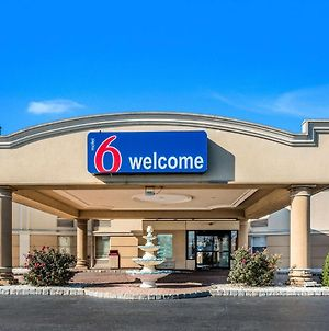 Motel 6-Levittown, Pa - Bensalem photos Exterior