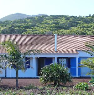 House With 2 Bedrooms In Baixa With Wonderful Sea View And Enclosed Garden photos Exterior