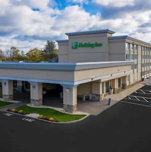 Holiday Inn & Suites Boston Peabody, An Ihg Hotel photos Exterior