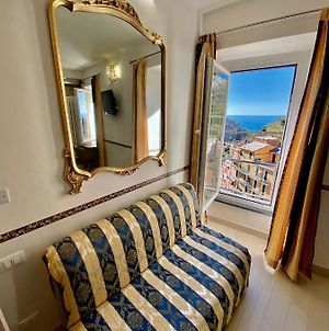 Giovanni Rooms Manarola photos Exterior