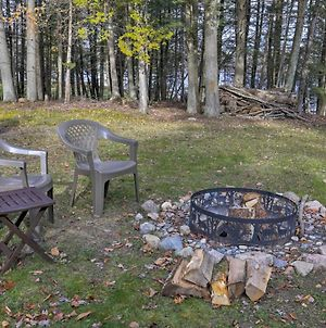 Rustic Retreat Private Dock, Yard, Fire Pit! photos Exterior