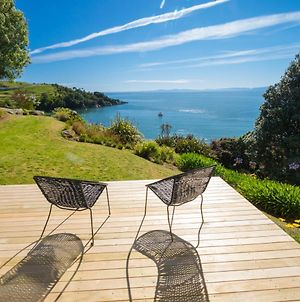 Incredible Bay Views - Kaiteriteri Bach photos Exterior