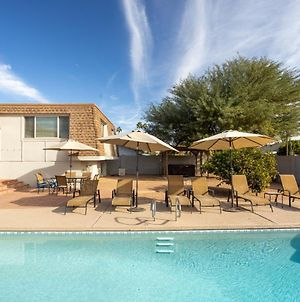 Old Town Scottsdale -Pool - New Game Room Home photos Exterior