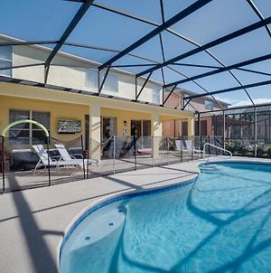 Lido Key, Luxury Family Home With Sunny Private Pool In Prime Location photos Exterior