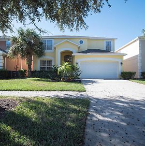 Lido Key- 6 Bedroom Luxury Family Home With Sunny Private Pool In A Prime Location photos Exterior
