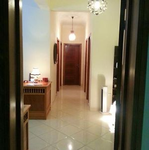 Apartment With 2 Bedrooms In Agadir With Wonderful City View Furnished Balcony And Wifi photos Exterior