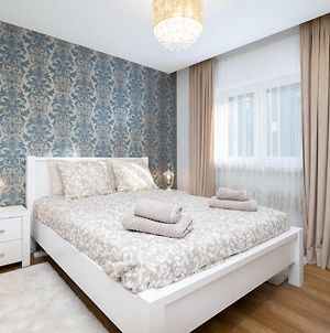 Guestready - Stylish Apartment With Private Balcony In Gaia photos Exterior