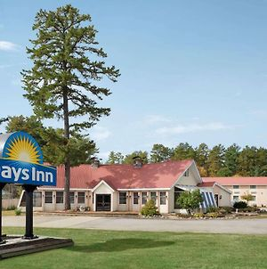 Days Inn By Wyndham Tamworth photos Exterior