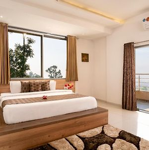 Hotel Mahabaleshwar Fragrance photos Exterior