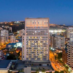 Novotel Vina Del Mar photos Exterior
