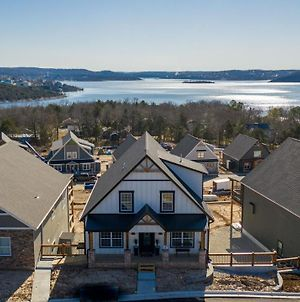 Cast Away At Branson Cove Home photos Exterior
