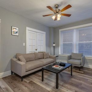 Simple Cwe 2Br Near Bjc By Zencity photos Exterior