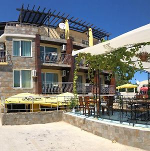 Family Hotel Littoral photos Exterior