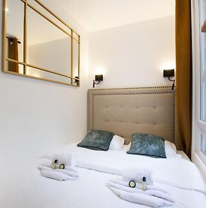 Guestready - Jacuzzi Suite In Rue Chiquier photos Exterior