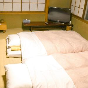 Guesthouse Hikobae - Vacation Stay 13657V photos Exterior