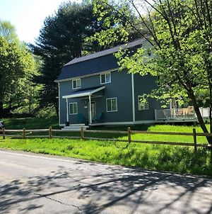 1St Class Rentals Cooperstown New 3 Bedroom House photos Exterior