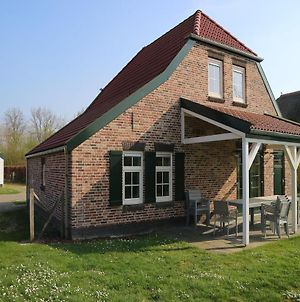 Beautiful Child-Friendly Villa, Located In Limburg photos Exterior