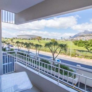 Mouille Point 2 Bedroom photos Exterior