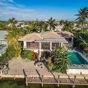 Pool For You 3Bed 2Bath With Pool, Dock photos Exterior