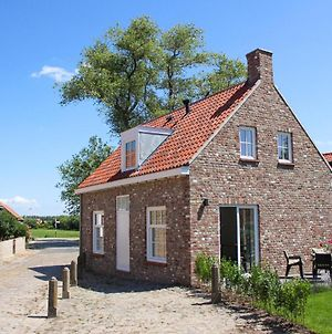 Stunning Home In Sluis W/ Wifi And 2 Bedrooms photos Exterior