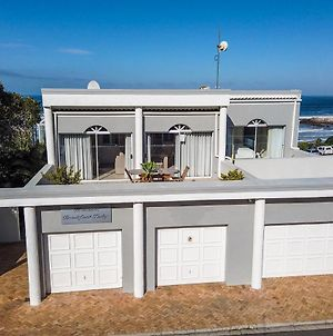 Hermanus Beachfront Lodge photos Exterior