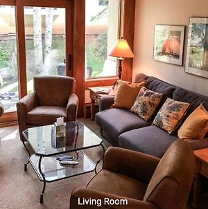 Creekside Spacious 3 Bedroom Townhome #18 In West Vail. photos Exterior